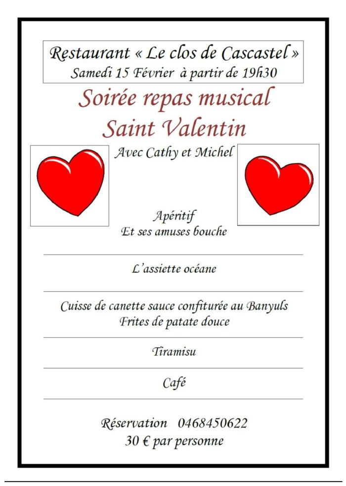 2020-02-08-Clos-St-Valentin