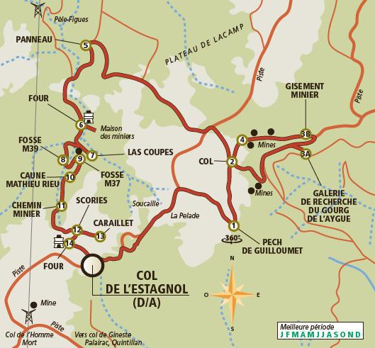 2020-03-15-Carte-Sentier