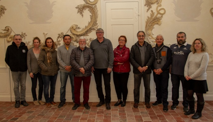 new equipe municipale -4- (1)-001