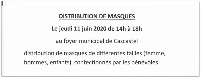 2020-06-09-Masques