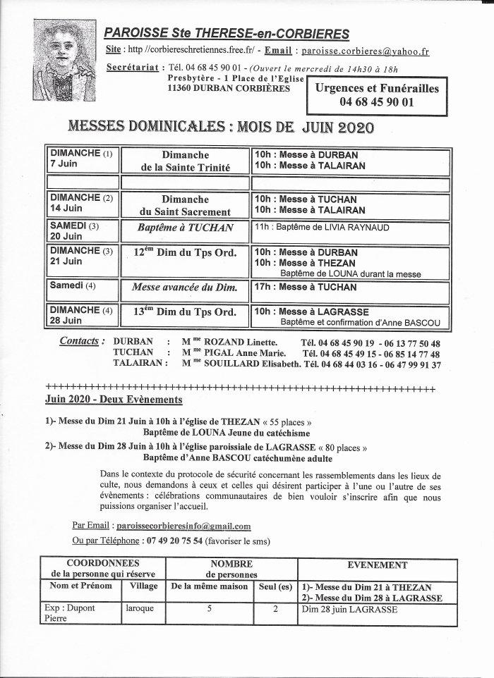 2020-06-11-Messes-Juin