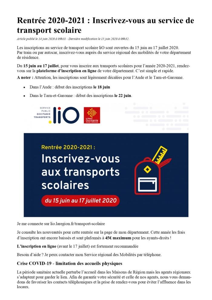 2020-06-24-Inscription-Transports-Scolaires