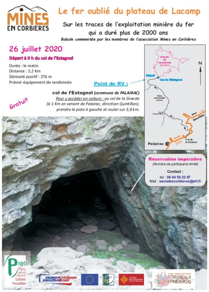 2020-07-13-Affiche-Sentier-26-07