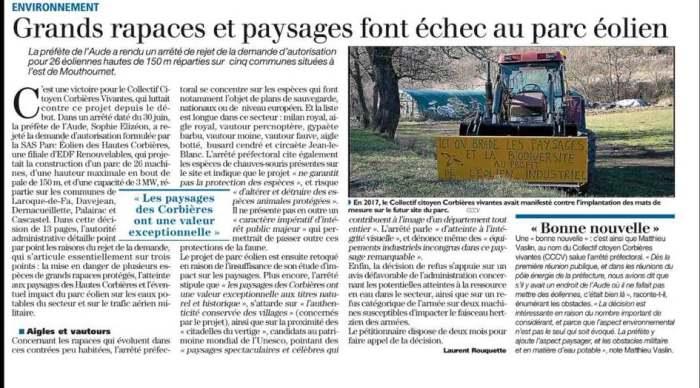 2020-07-27-Echec-Parc-Eolien