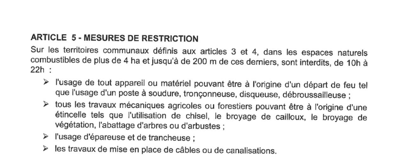2020-08-21-Restrictions-Feux-Forêts
