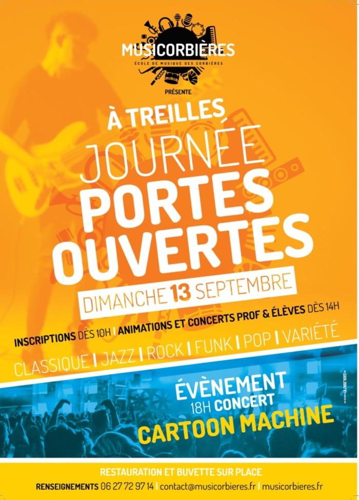 2020-08-28-MusiCorbières.pub