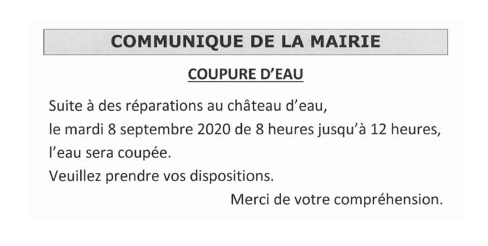 2020-09-07-Coupure-Eau
