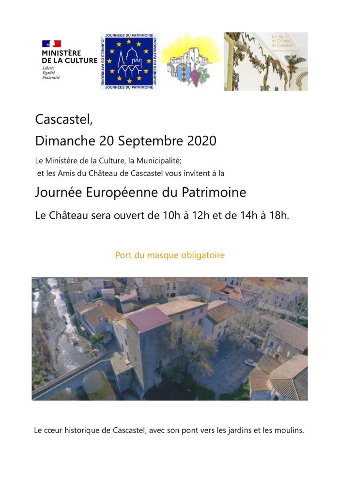 2020-09-12-JEP-2020