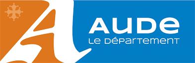 2020-09-13-logo-depart