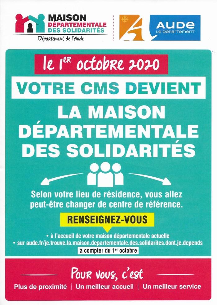 2020-09-13-MSL
