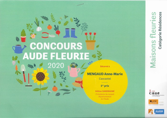 2020-09-24-Maisons-fleuries
