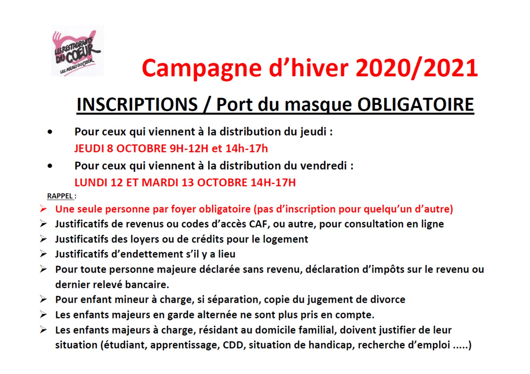 2020-10-05-Campagne d'hiver 2020 2021