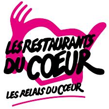 2020-10-05-Logo-RestCoeur-2