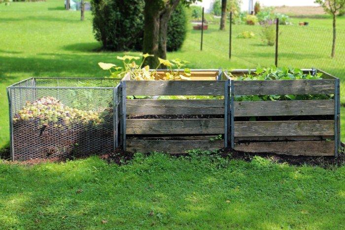 2021-04-10-compost-419261_1920
