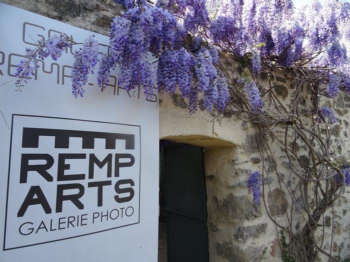 2021-04-20-Remp-Arts