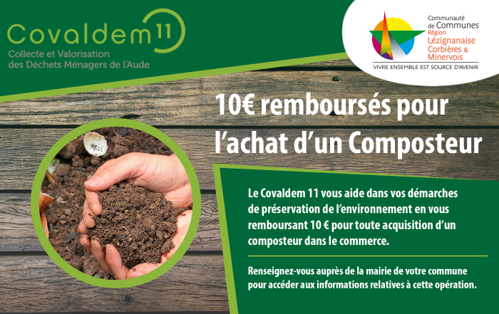 operation-compost-10euro-mairies