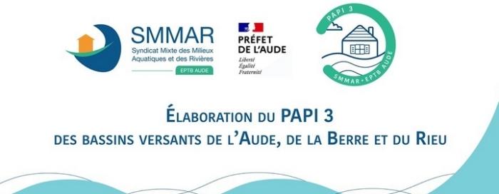 reunion-publique-papi3-20200413