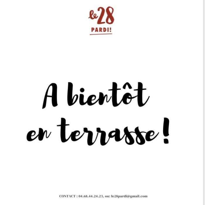 2021-05-09-Ouverture-Terrasse