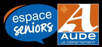 2021-05-27-Espace-Seniors