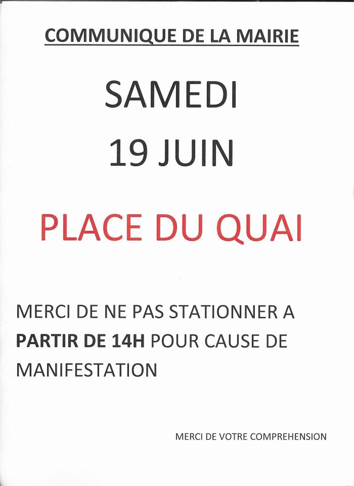 2021-06-15-ART-Place du Quai