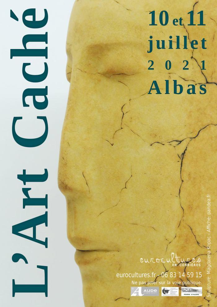 2021-06-17-Art-Caché-Albas