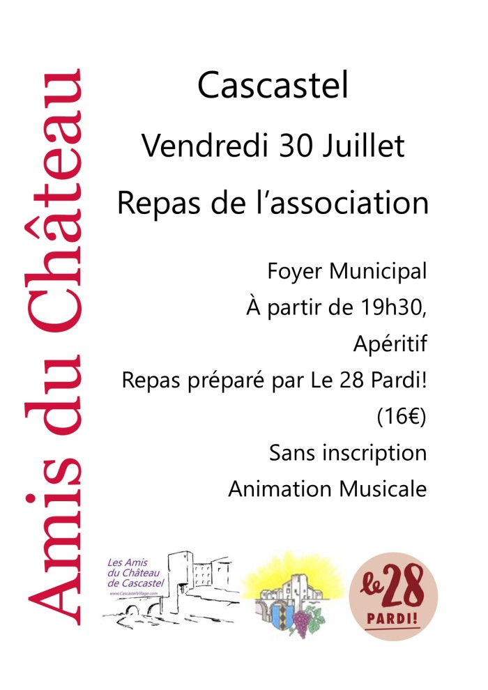 2021-06-21-Repas-Vigneron-30 Juillet