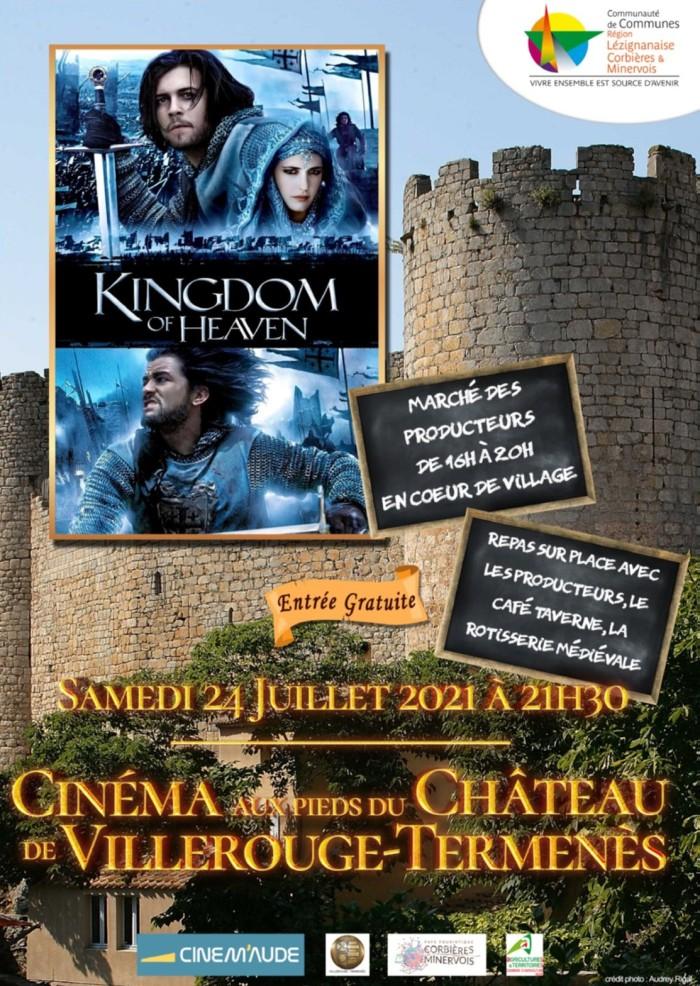 2021-07-08-Affiches-Châteaux-Vill