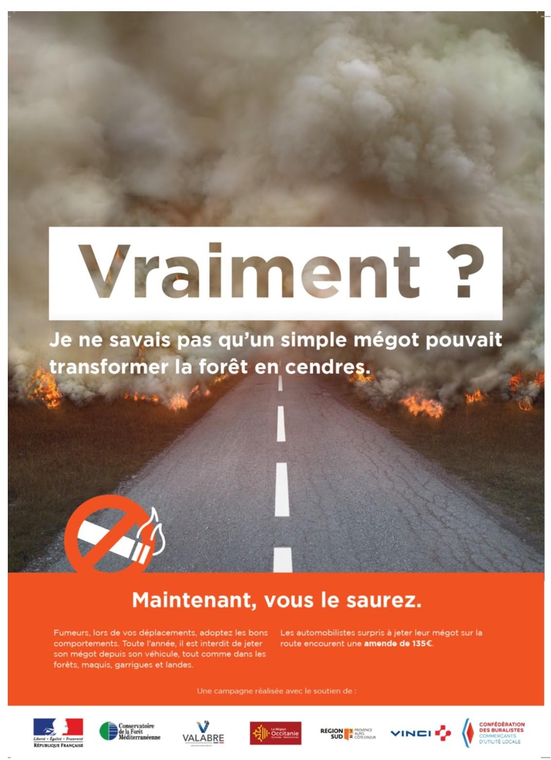 2021-07-11-Fumeurs