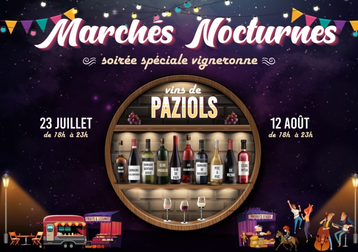 MN_affiche-A3-special-vignerons_v2