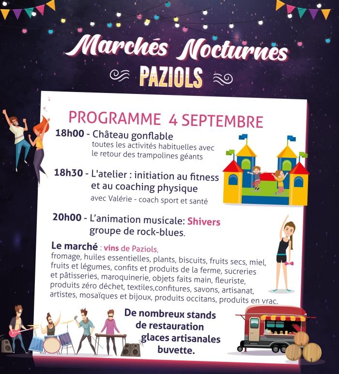 post-fb-programme-4-sept