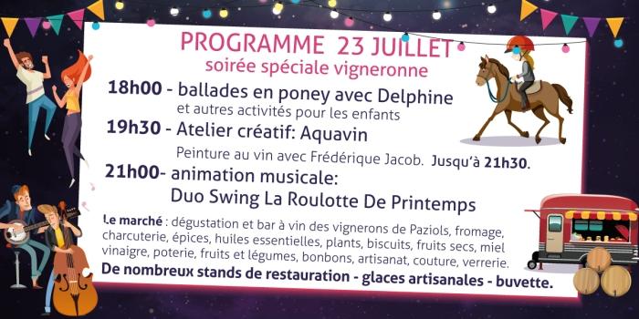 post-fb-programme_23-juillet