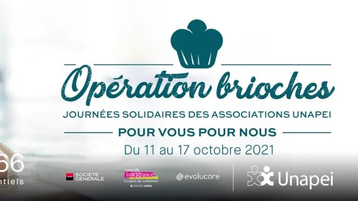 2021-10-08-Affiche-Brioches