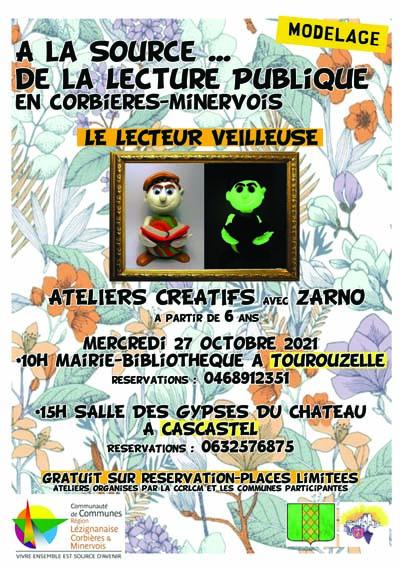 atelier créatif du 27-10-21 basse dft